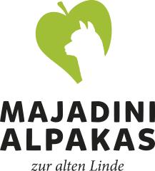 Majadini Alpakas zur alten Linde